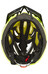Rudy Project Sterling - Casque - jaune